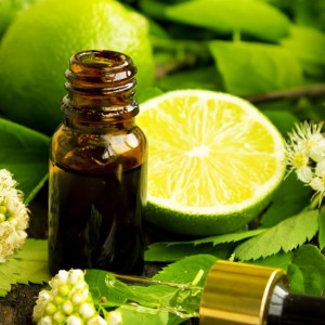 SNHS Aromatherapy Course