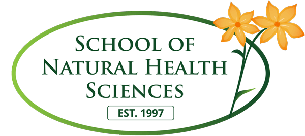 Accreditation | School of Natural Health Sciences