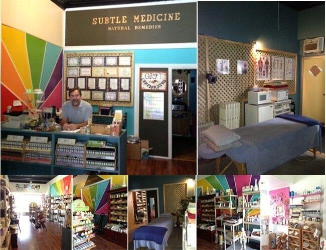 Kip_Subtle_Medicine