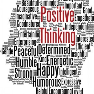 NLP (Advanced Neuro-Linguistic Programming) courses at The School of Natural Health Sciences