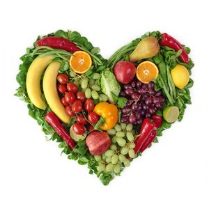 Advanced Nutrition courses at The School of Natural Health Sciences