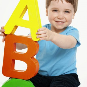 Child Psychology online courses at The School of Natural Health Sciences