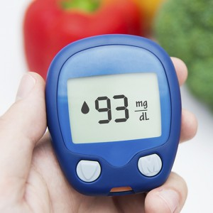 Diabetes Risk Awareness Courses at The School of Natural Health Sciences
