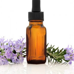 Flower Remedies Courses at The School of Natural Health Sciences