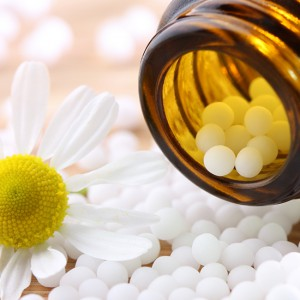 Homeopathy courses at The School of Natural Health Sciences