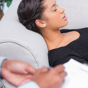 Hypnotherapy courses at the School of Natural Health Sciences