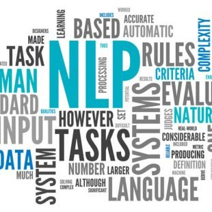 NLP (Neuro-Linguistic Programming) courses at The School of Natural Health Sciences