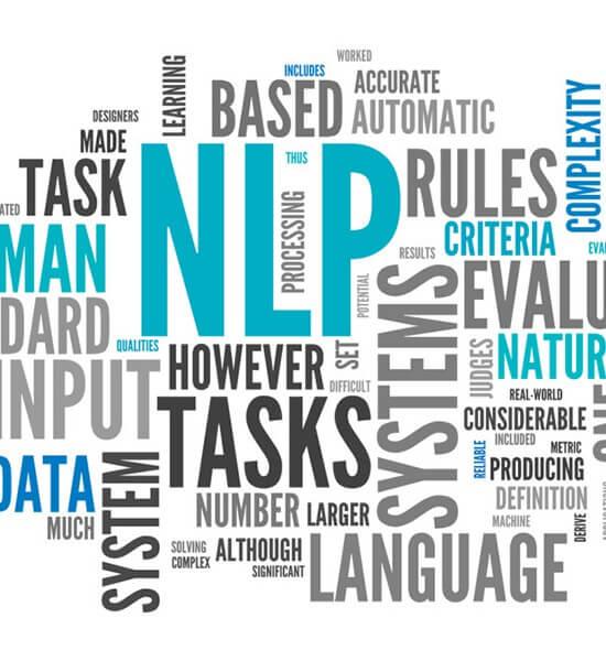 Neuro Linguistic Programming: NLP (Neuro-Linguistic Programming)