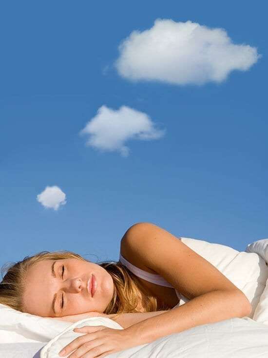 Professional Relaxation Therapy courses at The School of Natural Health Sciences