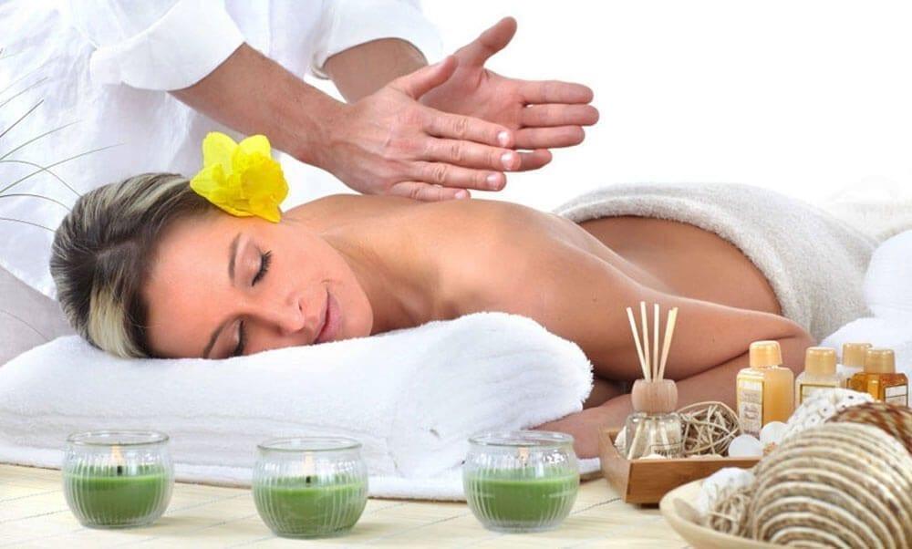 snhs massage