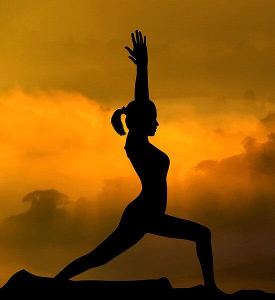 yoga-056