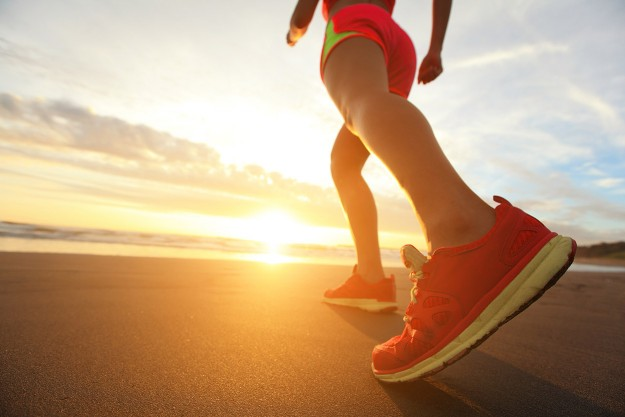 Top 8 rookie mistakes joggers make