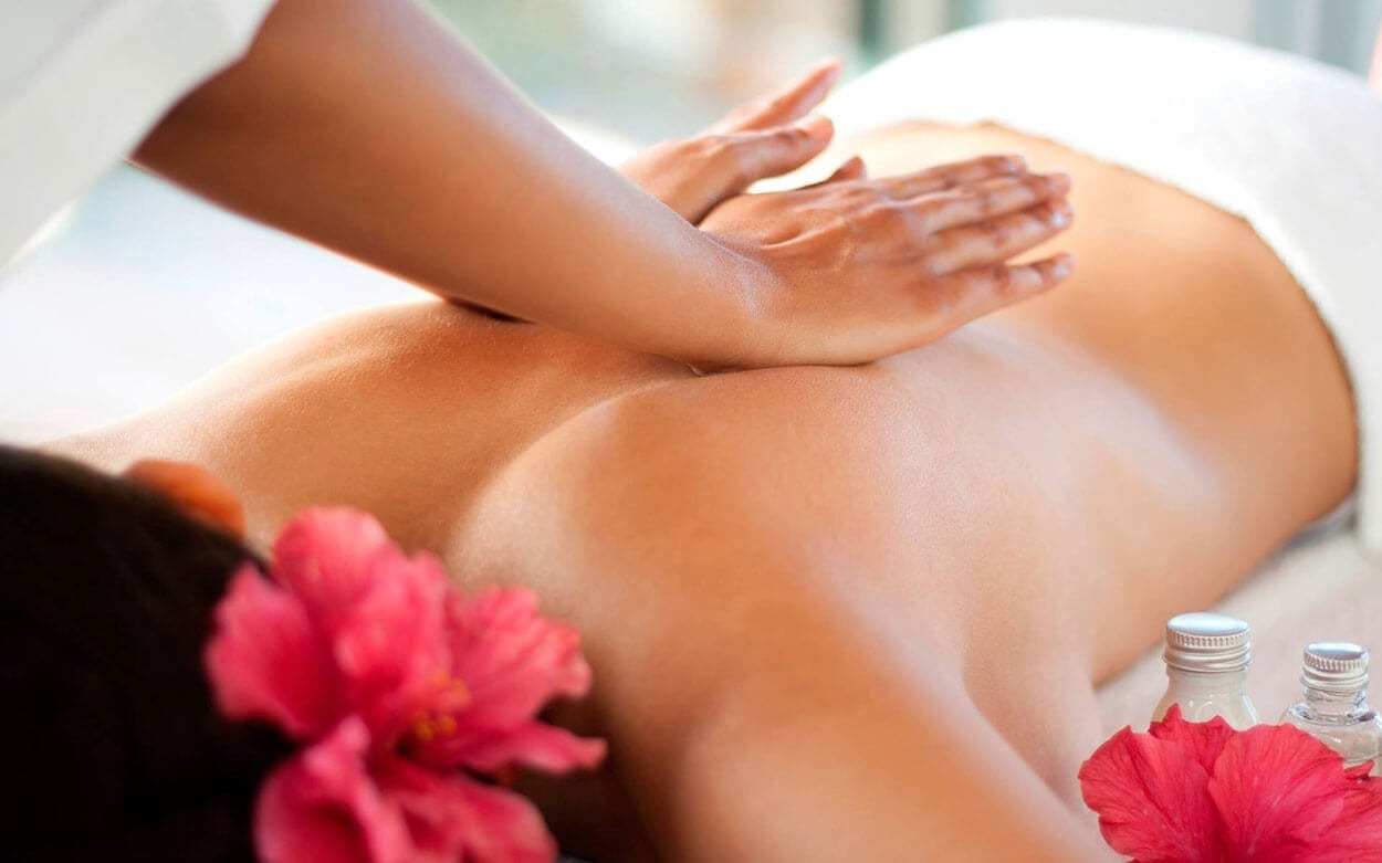 What holistic treatment do you need?