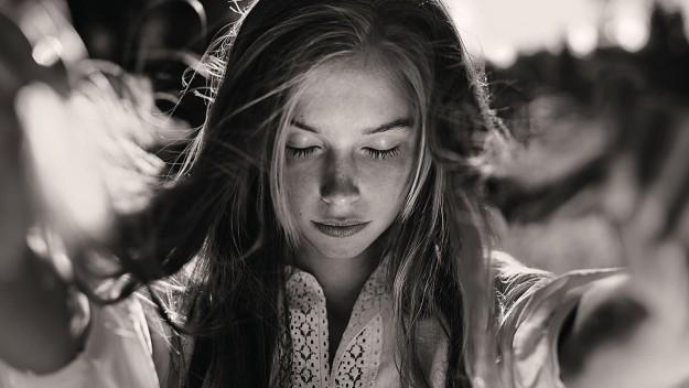 snsh meditation 6