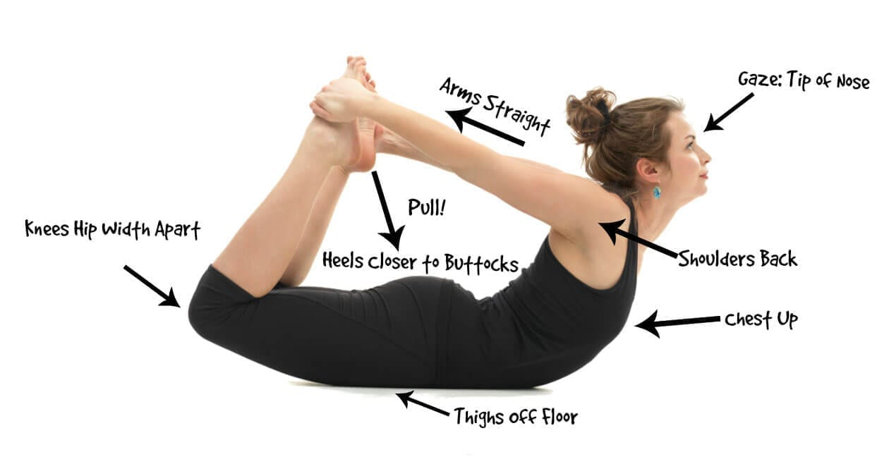 SNHS-Bow-Pose-howto