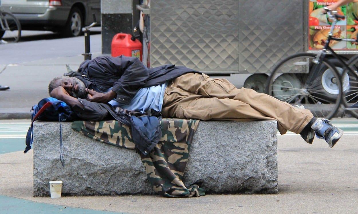 SNHS-HomelessMan2