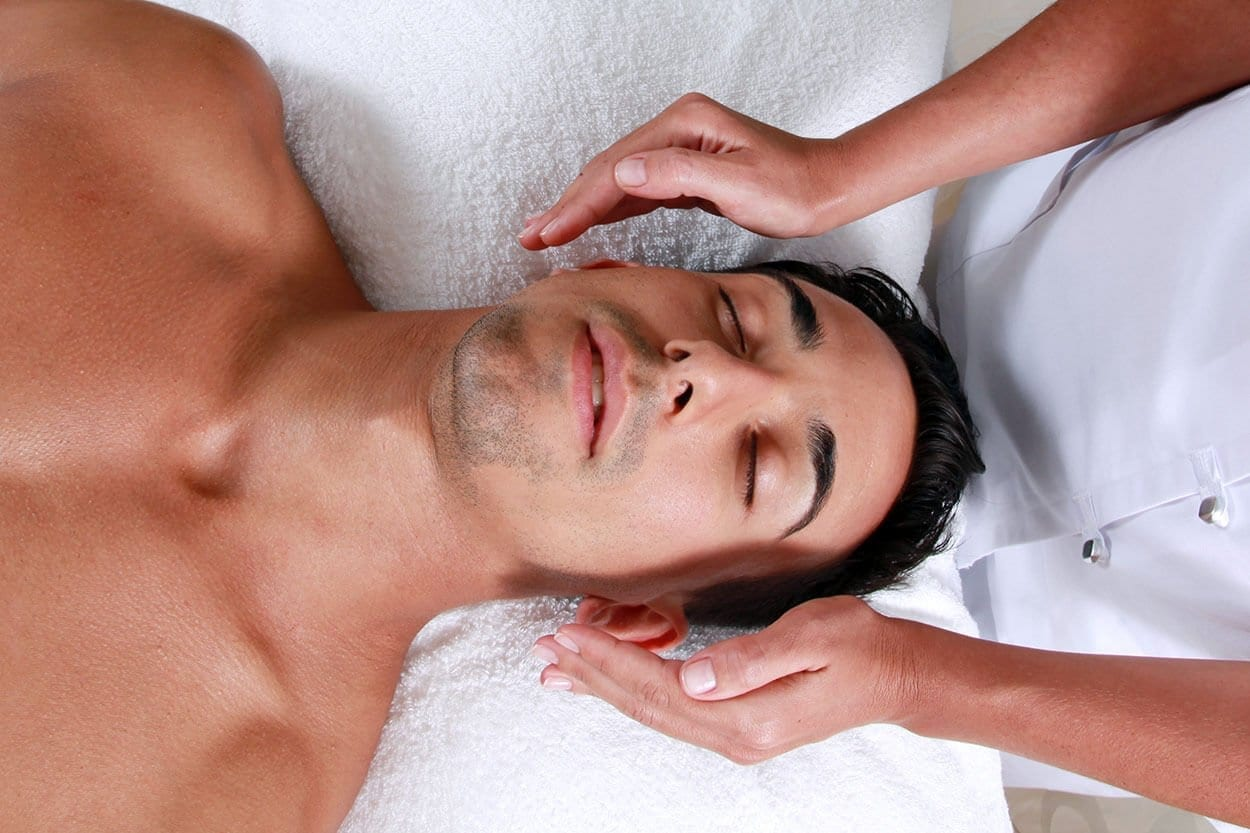 How Reiki can help your workflow