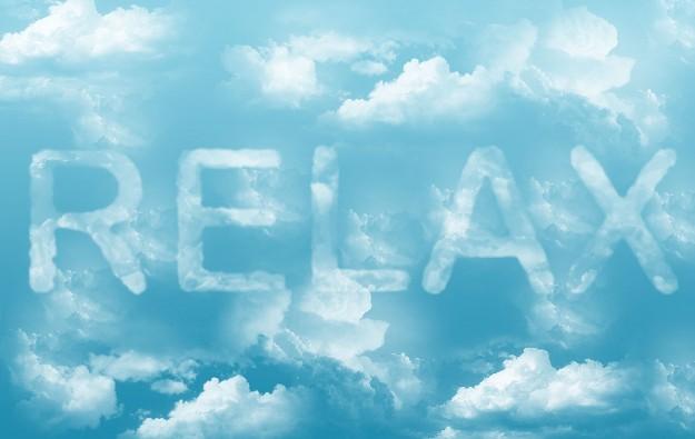 10 magical tracks for major stress relief
