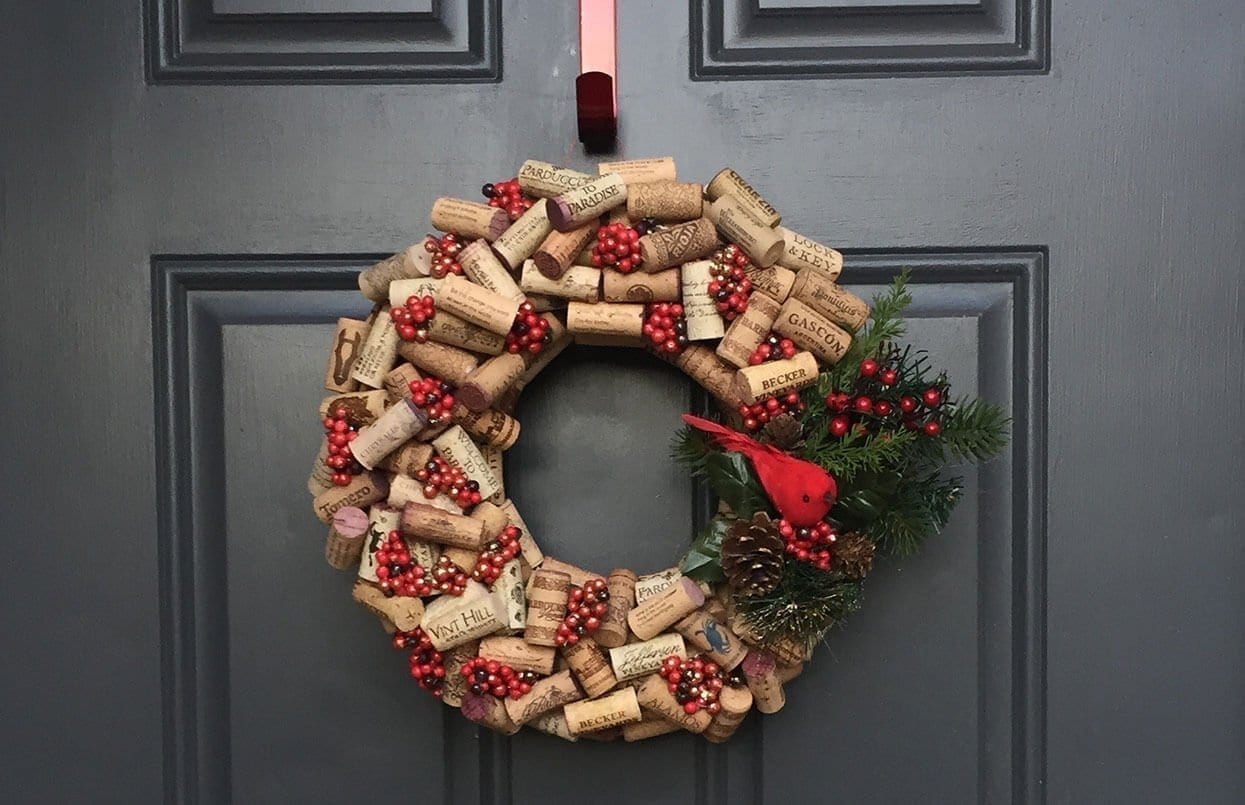 6 economical ways to decorate for Christmas