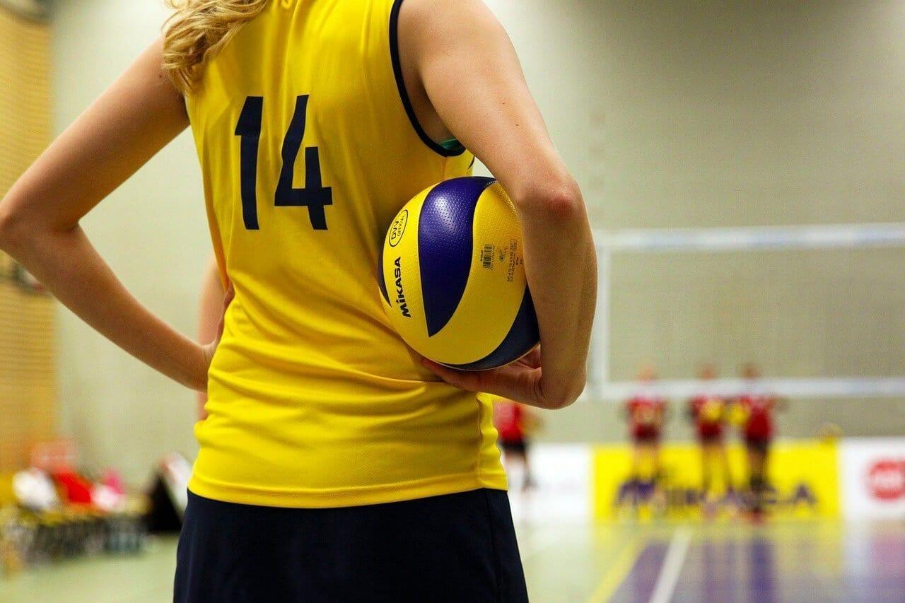 Sports Psychology & Dynamics – it's all about mind power