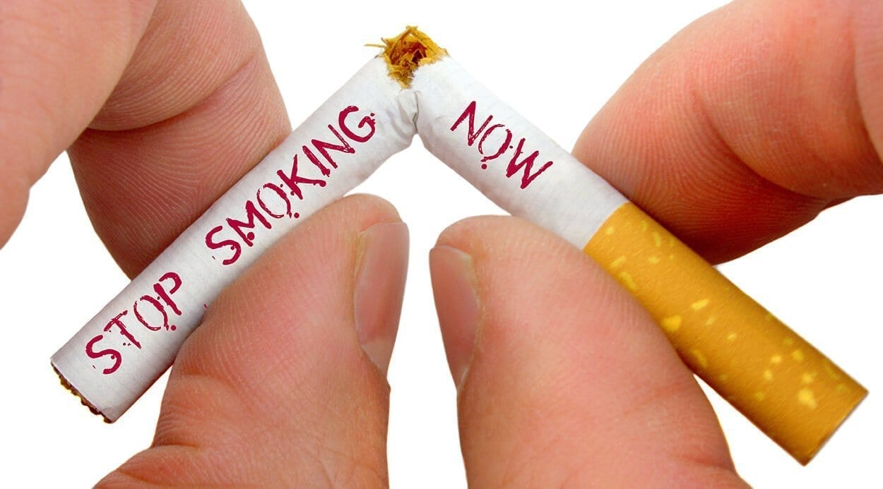 SNHS-smoking-4