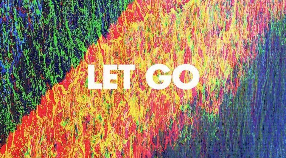 10 inspirational tracks to help you let go