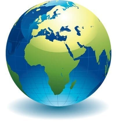 SNHS Worldwide Accreditation