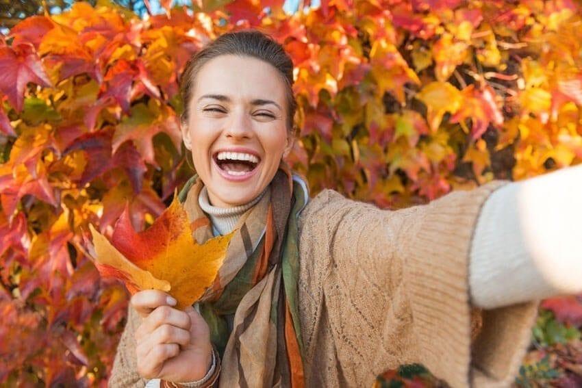 SNHS Autumn Newsletter