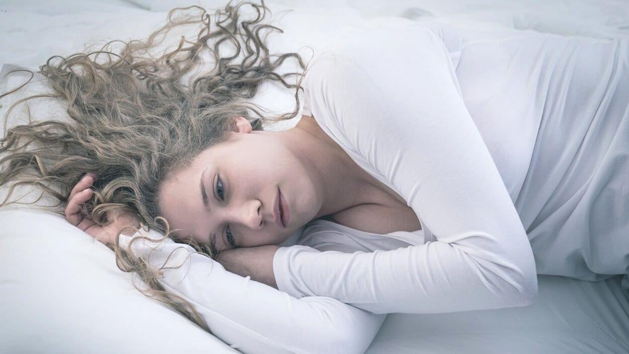 3 vital steps to overcoming Chronic Fatigue Syndrome