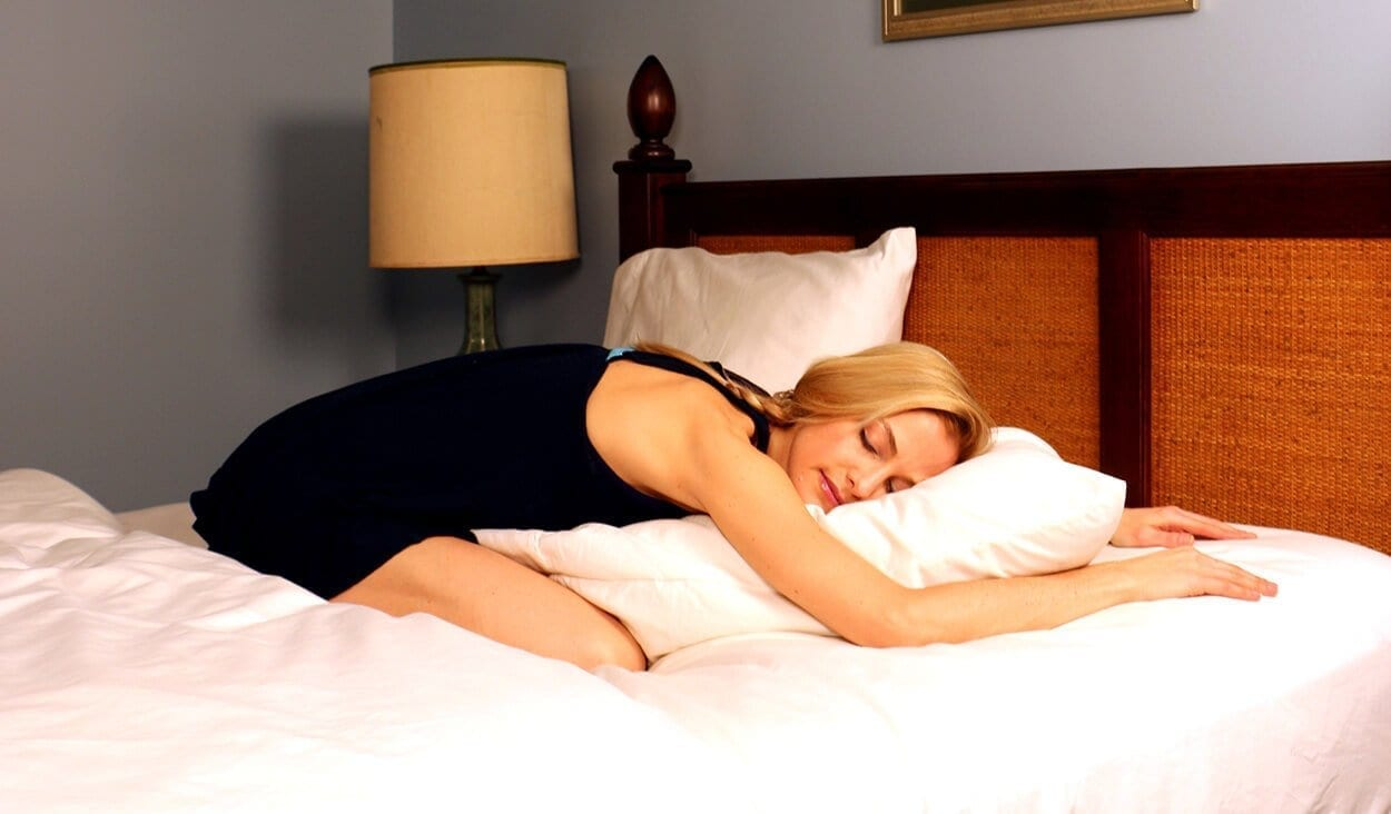 snhs-insomnia-3