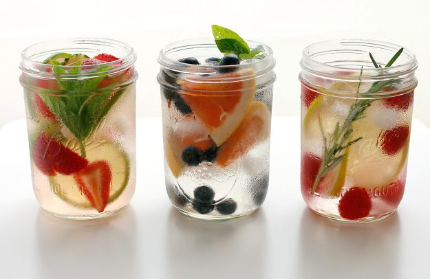 What you should know about functional waters