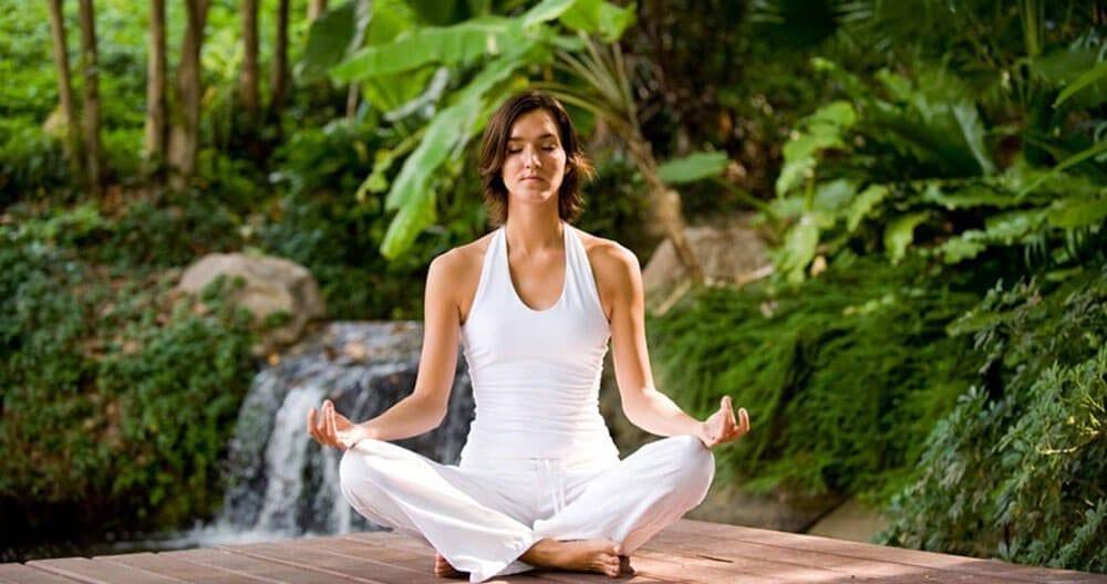 SNHS Meditation