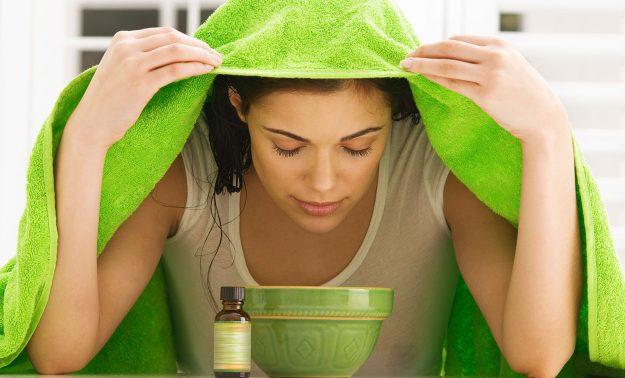 4 brilliant ways to use Tea Tree essential oil