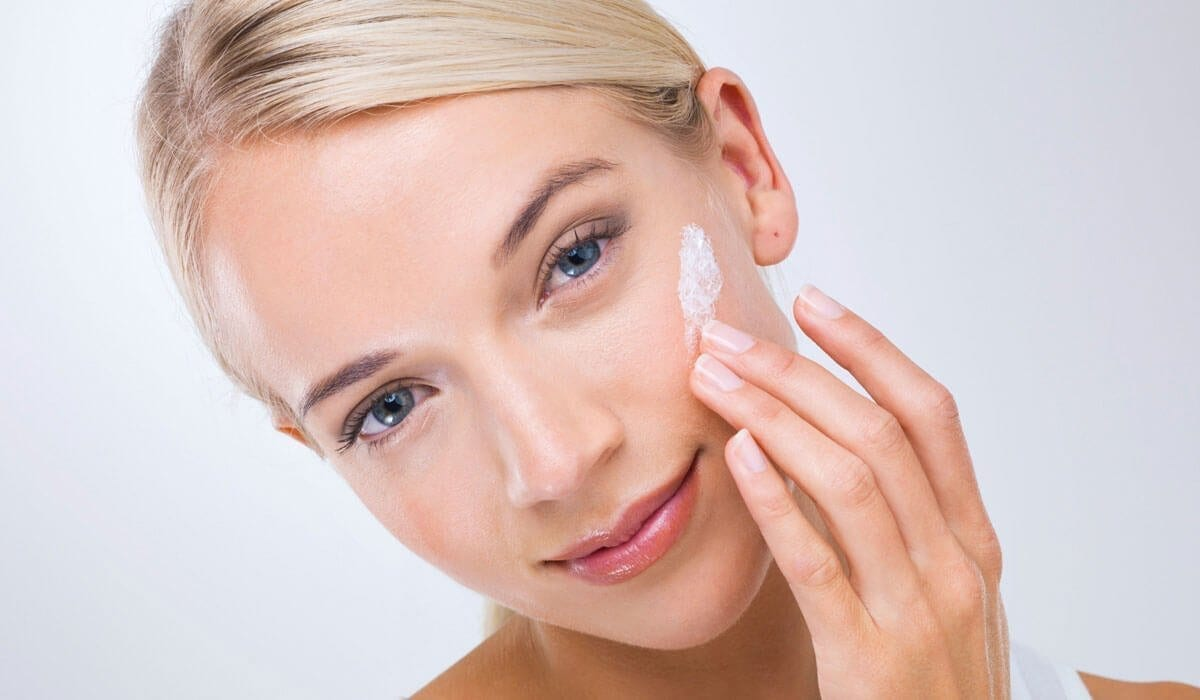 3 keys to winterizing your facial skincare routine