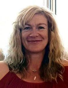 Sharon Docherty