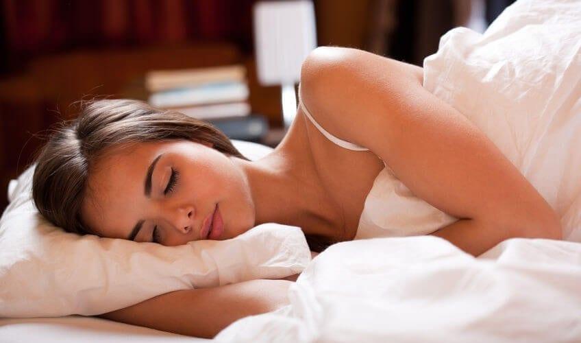 snhs-sleep-easy