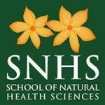 snhs-social-logo
