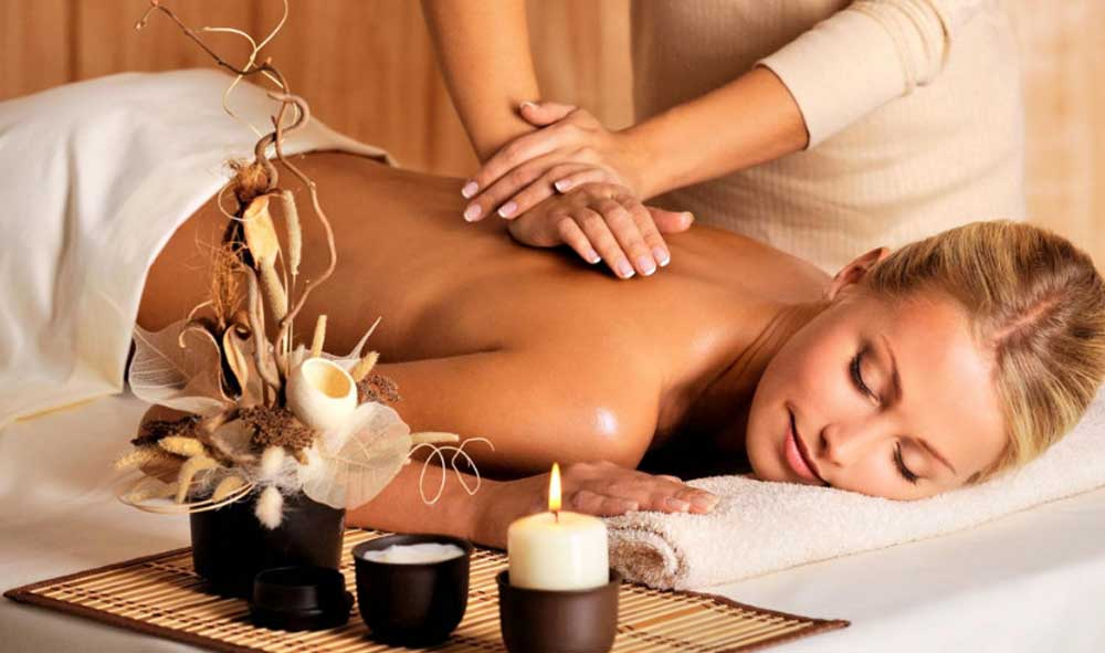 snhs-holistic-massage-therapy