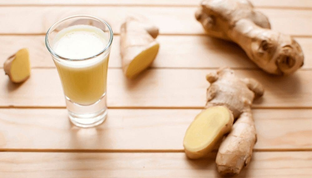 5 immunity-boosting fresh ginger recipes for ultimate health