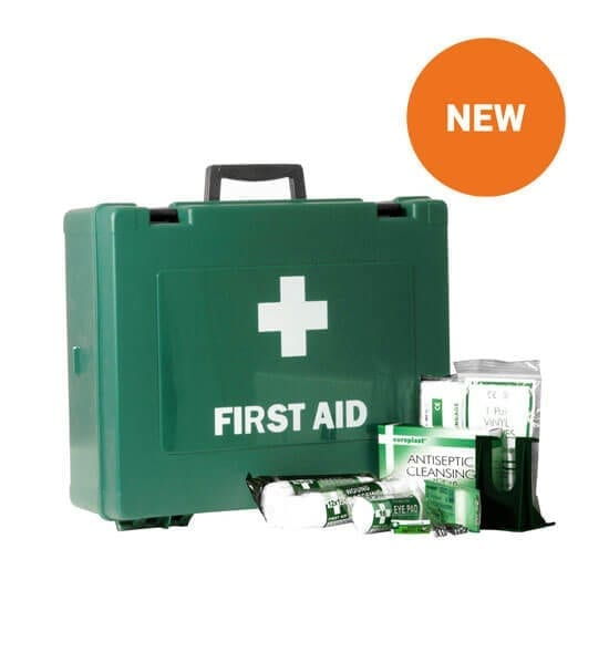 SNHS First Aid Course