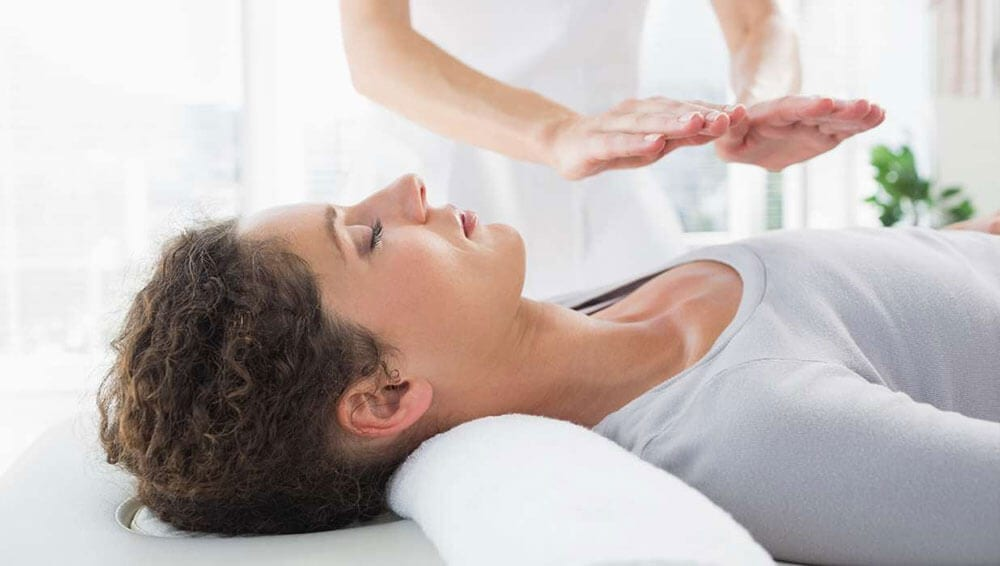 The top alternative healing trends in holistic health and wellness