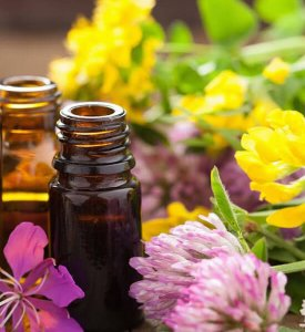 flower remedies 2 for 1