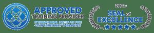 Approve Seals IICT 2020