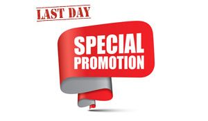 special-promotion-sml-last
