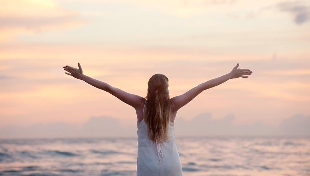 uma abordagem holística da recuperação 16