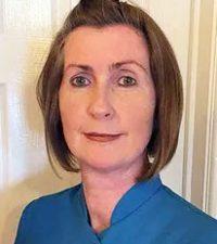 Deborah C. Townsend